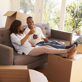 9 Tips for Applying for a Mortgage